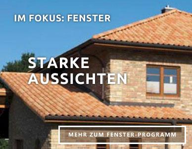 st_fenster.jpg